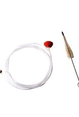 Reka Reka Trombone cleaning kit