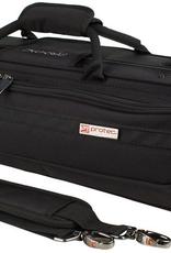 Protec Protec Pro Pac straight soprano Case PB310