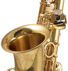 Yanagisawa Yanagisawa A-WO10 Elite Alto Saxophone