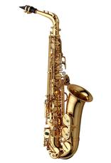 Yanagisawa Yanagisawa A-WO1 Alto Saxophone
