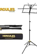 Hercules Hercules Folding Music Stand - BS050B