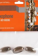Protec Protec A351 Saxophone Palm Key Risers