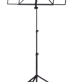 Konig & Meyer Konig & Meyer Extra wide folding music stand (Robby Plus) 10062