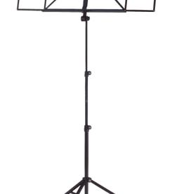 Konig & Meyer Konig & Meyer Extra wide folding music stand (Robby Plus) 10062
