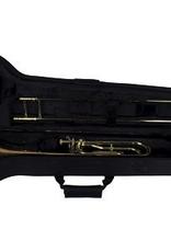 Protec Protec Max Tenor Trombone (Bb/F or straight) Contoured