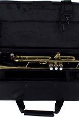 Protec Protec Max Trumpet Case - MX301