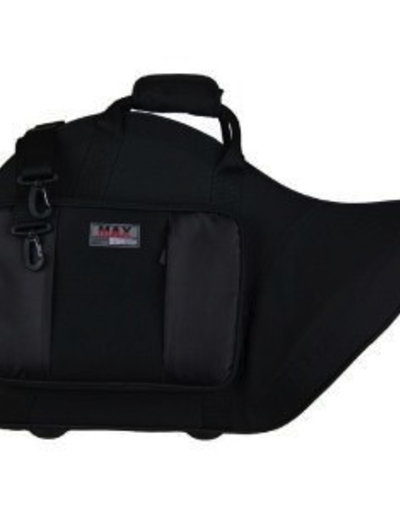 Protec Protec Max Contoured French Horn Case