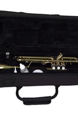 Protec Protec Max Contoured Trumpet Case - MX301CT