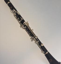 Ridenour Ridenour Lyrique 576bc Hard rubber Bb Clarinet