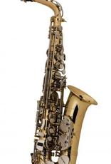 Selmer USA Selmer USA 400 Advanced Student Alto Saxophone