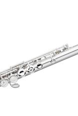 Pearl Pearl 500 Nickel Silver Student Flute