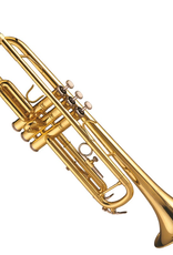 Bach Bach TR600 Aristocrat Student trumpet