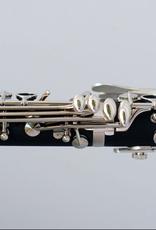 Ridenour Ridenour Lyrique C Clarinet 570C Hard Rubber