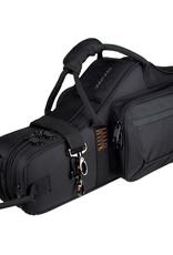 Protec Protec Pro Pac Contoured Saxophone Case