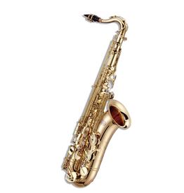 Jupiter Jupiter 700 Tenor Saxophone