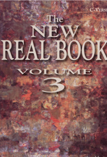 The New Real Book