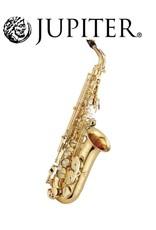 Jupiter Jupiter JAS700 Student Alto Saxophone