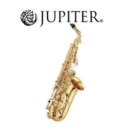 Jupiter Jupiter 700 Alto Saxophone