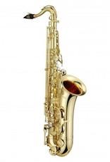 Jupiter Jupiter 500 Tenor Saxophone