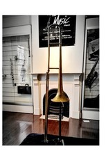 Bach Secondhand Bach Stradivarius Model 12 Trombone