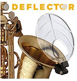 Jazz Lab Deflector by Jazz Lab