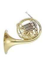 Jupiter Jupiter JHR1100 Bb / F Double French Horn
