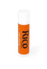 Rico Rico cork grease