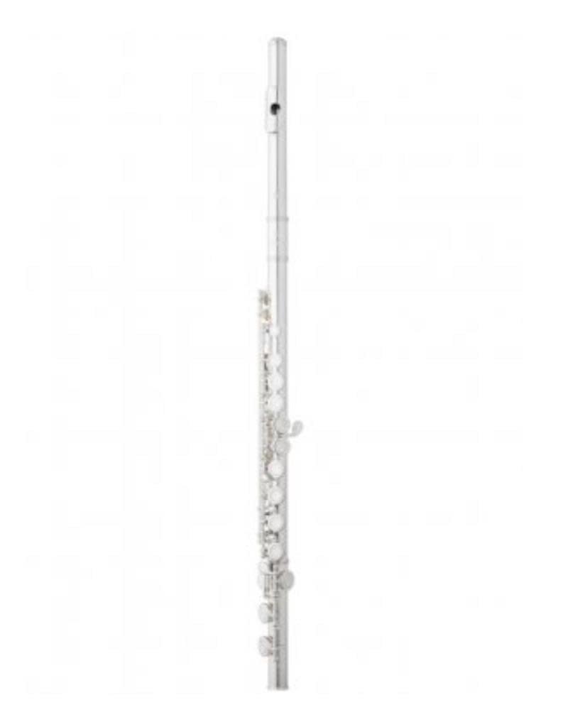 Eastman Eastman EFL214SE-CO flute