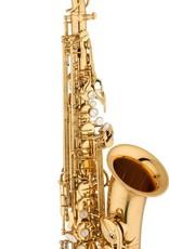 Eastman Eastman 600 series professional alto saxophone