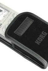 Korg Korg Orchestral Chromatic Tuner OT-120
