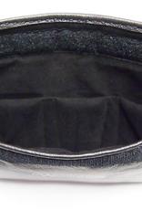 Warburton Warburton Leather Trumpet Mouthpiece Pouch, Holds 4