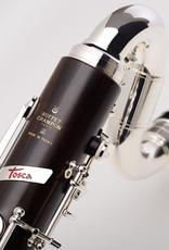 Buffet Crampon Buffet Tosca Bass Clarinet low C