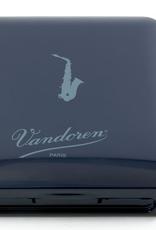 Vandoren Vandoren VRC620 6 Reed Case for Alto/Clarine