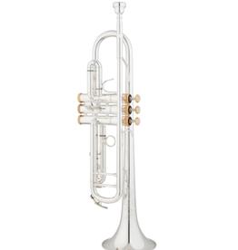 Eastman Eastman ETR520GS Bb Trumpet