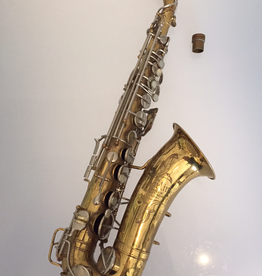 Martin Martin Imperial Alto Saxophone (Secondhand/Vintage)