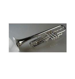 Conn Conn Vintage One Trumpet