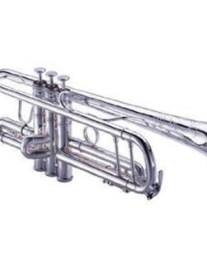 XO XO 1602 Med-Large Bore Bb Trumpet
