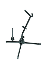 Nomad Nomad Sax Stand (alto/tenor) with single Peg
