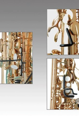 Hollywood Winds Hollywood Winds Key Clamps for Alto sax