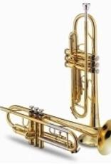 Jupiter Jupiter JTR500 Student Bb Trumpet
