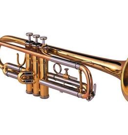 Jupiter Jupiter JTR700Q Student Bb Trumpet