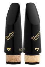 Vandoren Vandoren Black Diamond Clarinet Mouthpiece