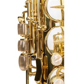 Protec Protec A352 Saxophone Side Key Riser