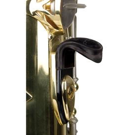 Protec Protec Saxophone Thumb Rest, Gel Cushion