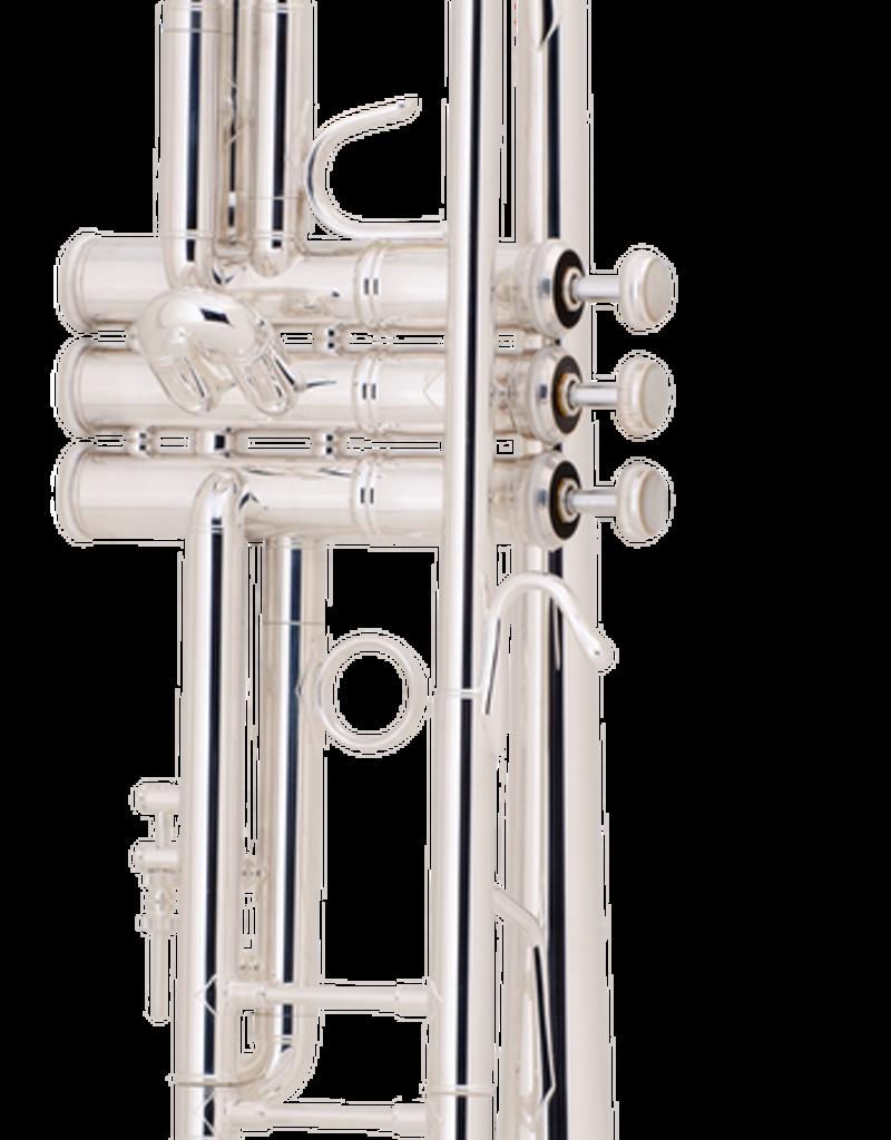 Bach Bach Stradivarius LT180S43 Bb Trumpet