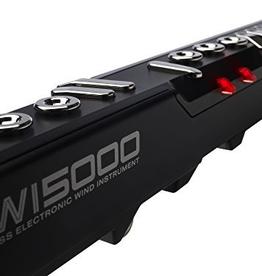 Akai EWI 5000 - Electronic Wind Instrument