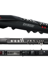 Akai Akai Professional EWI5000 Wireless Electronic Wind Instrument