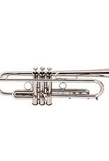 Bach Bach Stradivarius LT190S1B Commercial Bb Trumpet