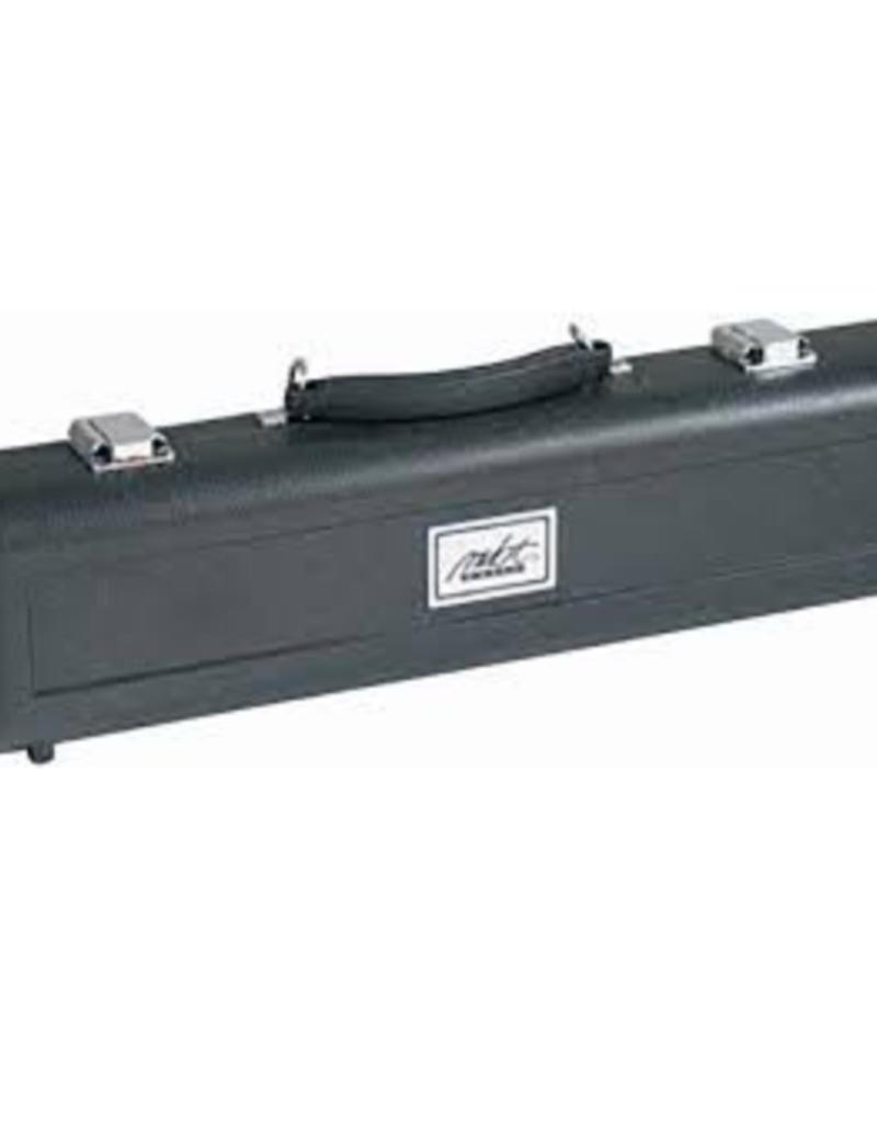 MBT MBT Flute Case ABS