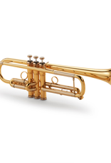 Kuhnl & Hoyer Kuhnl & Hoyer Revision Bb Trumpet w/ Reverse Lead-Pipe